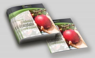 Ültetési és gondozási útmutató gyümölcsfákhoz