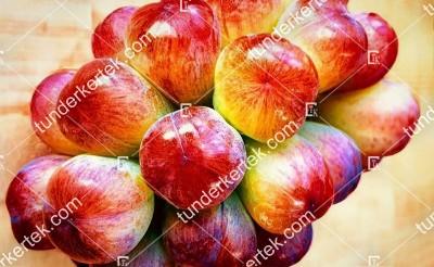Rádzsa csemegeszőlő