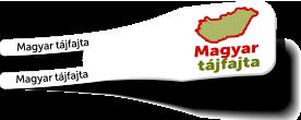 Magyar tájfajta