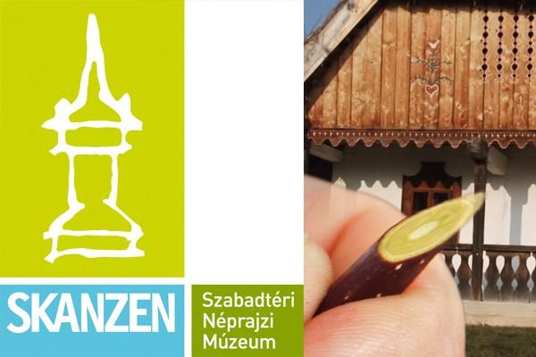 Oltónap a Szentendrei Skanzenben