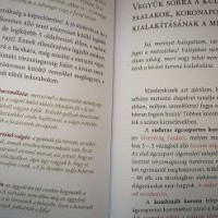 termek2137/gyumolcshistoria-2137-1792960240-1200.jpg / GyümölcsHistória