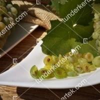 termek2174/olaszrizling-csemegeszolo-2174-1305864702-1200.jpg / Olaszrizling csemegeszőlő