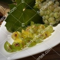 termek2174/olaszrizling-csemegeszolo-2174-887939787-1200.jpg / Olaszrizling csemegeszőlő