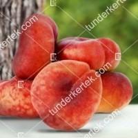 termek2178/fruit-me-peach-me-donut-2178-1968389232-1200.jpg / Fruit me: Peach me donut