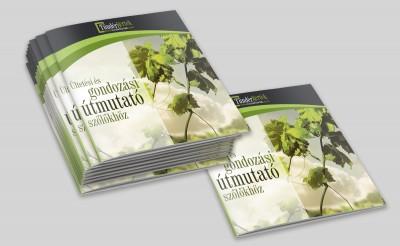 Ültetési és gondozási útmutató szőlőkhöz