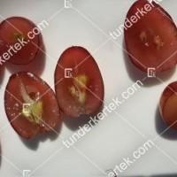 termek2275/kismis-velesz-csemegeszolo-2275-2049163438-1200.jpg / Kismis velesz csemegeszőlő