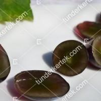 termek2296/velika-csemegeszl-2296-781025660-1200.jpg / Velika csemegeszőlő