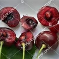 termek252/hedelfingeni-orias-252-1523171519-1200.jpg / Hedelfingeni óriás cseresznye