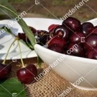 termek252/hedelfingeni-orias-252-351003590-1200.jpg / Hedelfingeni óriás cseresznye
