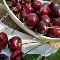 termek252/hedelfingeni-orias-252-739841690-1200.jpg / Hedelfingeni óriás cseresznye