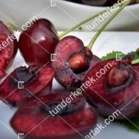 termek252/hedelfingeni-orias-252-765720880-1200.jpg / Hedelfingeni óriás cseresznye