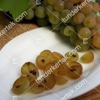 termek341/zalagyongye-csemegeszolo-341-2072462632-1200.jpg / Zalagyöngye csemegeszőlő