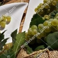 termek420/chardonnay-420-1277543572-1200.jpg / Chardonnay