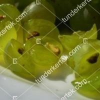 termek422/furmint-422-1770123759-1200.jpg / Furmint