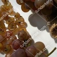 termek423/generosa-423-466555661-1200.jpg / Generosa szőlő