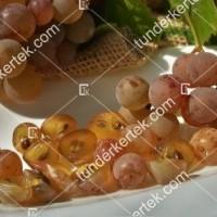 termek423/generosa-423-564658250-1200.jpg / Generosa szőlő