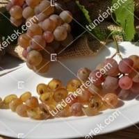 termek423/generosa-423-752589702-1200.jpg / Generosa szőlő