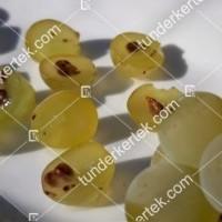 termek426/ottonel-muskotaly-csemegeszolo-426-1804836043-1200.jpg / Ottonel muskotály csemegeszőlő