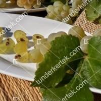 termek426/ottonel-muskotaly-csemegeszolo-426-776522345-1200.jpg / Ottonel muskotály csemegeszőlő