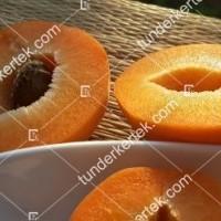 termek451/hargrand-451-1399703057-1200.jpg / Hargrand