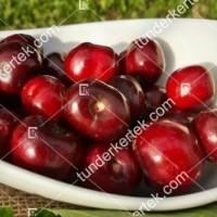 termek477/carmen-cseresznye-477-1141342333-1200.jpg / Carmen cseresznye