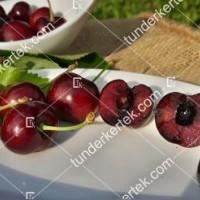 termek477/carmen-cseresznye-477-541421212-1200.jpg / Carmen cseresznye