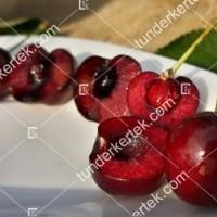 termek477/carmen-cseresznye-477-930452-1200.jpg / Carmen cseresznye