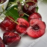 termek479/sunburst-cseresznye-479-131789817-1200.jpg / Sunburst cseresznye