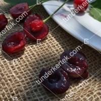 termek481/csengdi-csokros-481-473788420-1200.jpg / Csengődi csokros