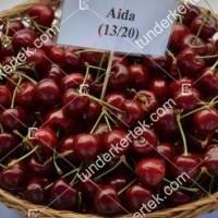 termek505/aida-cseresznye-505-1637762298-1200.jpg / Aida cseresznye