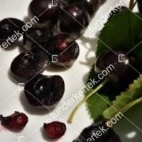 termek511/negus-cseresznye-511-316801923-1200.jpg / Négus cseresznye