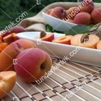 termek560/pinkcot-kajszi-560-459800800-1200.jpg / Pinkcot® kajszi