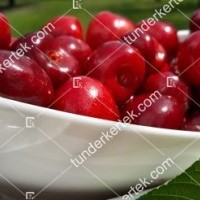 termek580/regina-cseresznye-580-1024025991-1200.jpg / Regina cseresznye
