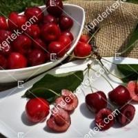 termek580/regina-cseresznye-580-1645072063-1200.jpg / Regina cseresznye