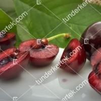 termek589/van-cseresznye-589-1077766500-1200.jpg / Van cseresznye