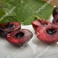 termek589/van-cseresznye-589-726607020-1200.jpg / Van cseresznye