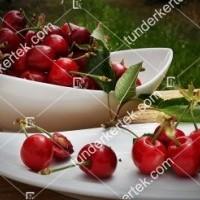 termek601/sandor-cseresznye-601-1937039918-1200.jpg / Sándor cseresznye