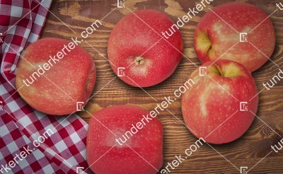 Pink Lady® (Pink Cripps)