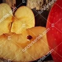 termek815//delicious-815-1857977658-1200.jpg / Delicious (régi fajta)