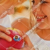 termek819//pinkids-819-448687612-1200.jpg / PinKids®